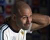 Javier Mascherano Argentina press conference 30082016