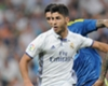 Asensio: I had the chance to join Barca