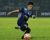 Beny Wahyudi Optimistis Tatap Piala Piala Presiden
