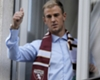 Joe Hart blunder on Torino debut