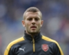 Wilshere, visite col Bournemouth