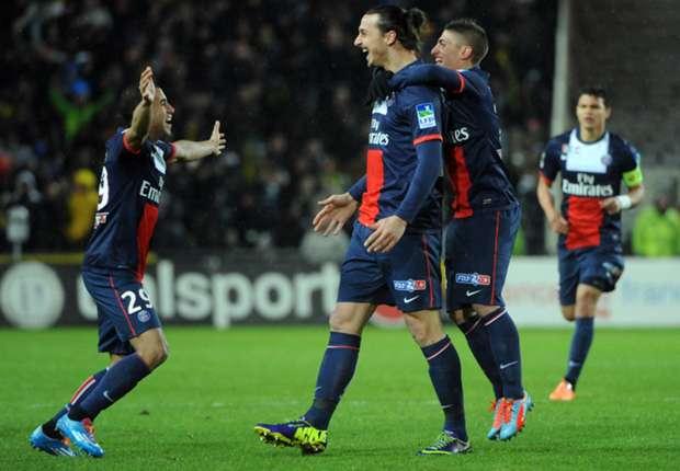 Bayer Leverkusen-Paris Saint-Germain Preview: Parisiens favourites despite absence of Cavani