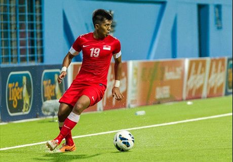 2016 AFF Cup best moments #6