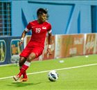 2016 AFF Suzuki Cup best moments #5