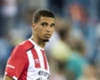 VIDEO - Maher maakt eerste goal voor Osmanlispor