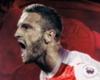 Mustafi & Perez set to start for Arsenal