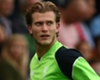 Pundit slams Liverpool goalkeeper