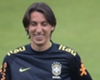 No introduction needed - Pedro Geromel back home with Brazil