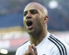 Chelsea close to agreeing a loan move for Abdennour