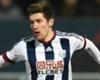 OFFICIAL: Pocognoli leaves West Brom on loan