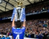 Fabregas: Title was such a big relief