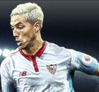 OFFICIAL: Nasri joins Sevilla on loan