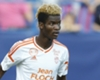 OFFICIAL: Sunderland seal Ndong deal
