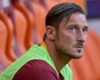 Totti's mother rejected Milan