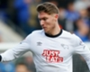 Burnley completes record swoop for Hendrick
