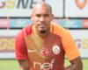 De Jong: Van Persie'yle dostluğum Fenerbahçe - Galatasaray rekabetinden daha önemli