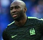 OFFICIAL: Mangala joins Valencia on loan
