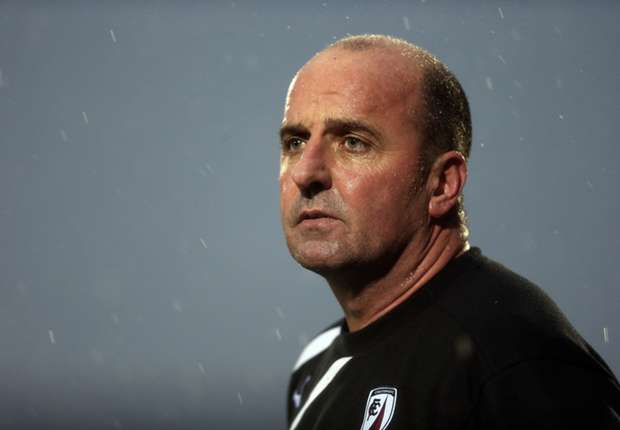 League Two Preview: Top two go head to head