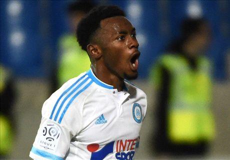 OFFICIAL: Tottenham sign N'Koudou
