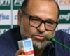Médicos do Palmeiras explicam caso Arouca: 'Não é doping'