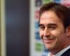 Lopetegui: No drastic changes to Spain