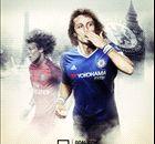 Ufficiale: David Luiz torna al Chelsea