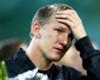 """Löw: """"Heb veel aan Bastian te danken"""""""