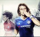 David Luiz deal smacks of desperation