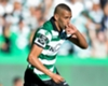 OFFICIAL: Leicester sign Slimani