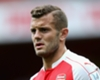 OFFICIAL: Wilshere to Bournemouth