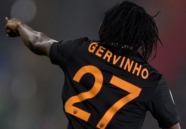 In-form Gervinho could be a tonic for Ivorian underachievers