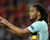 Sunderland signs Denayer on loan