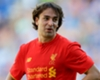 OFFICIAL: Markovic joins Sporting