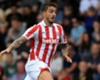 Stoke's Joselu heads to Deportivo on loan