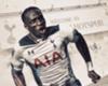 Sissoko wechselt zu Tottenham
