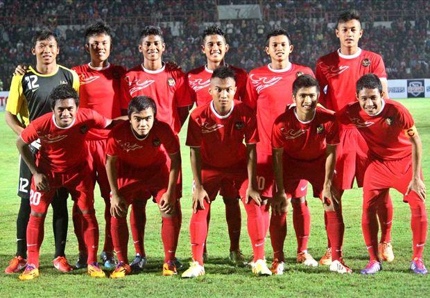 Indonesia U-19 tampil modern dengan meninggalkan sepakbola direct khas klub-klub tanah air.