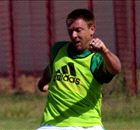 Tinkler: We should have buried the game