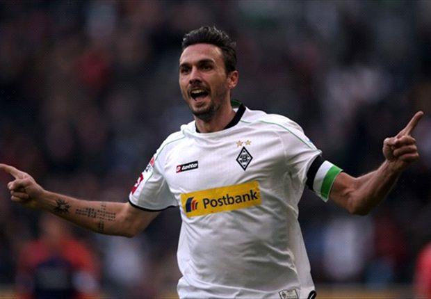 Leverkusen challenge will force us to adapt, says Gladbach defender Stranzl
