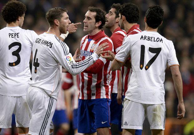 ¡Vive una intensa semana con todos los directos de Goal España!
