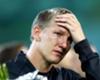 Como Schweinsteiger se perdeu no United - e não é tudo culpa de Mourinho