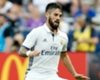 Isco staying is great news for Madrid - Ramos