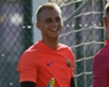 Cillessen thought Barca bid was a joke