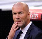 HAYWARD: Should Madrid have spent like Barca?