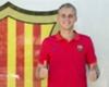 'Rumor Barcelona Saya Kira Hanya Gurauan!'
