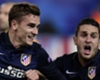 Koke backs 'winner' Griezmann