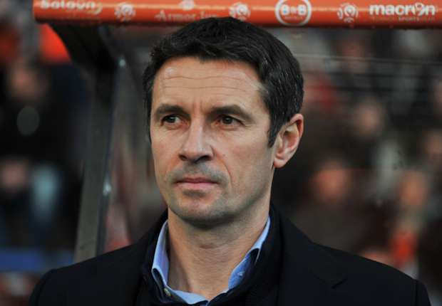Garde: Olympique Lyonnais have nothing to lose against PSG