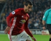 Mkhitaryan doubtful for Manchester derby