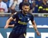 """Candreva: """"A me e all'Inter do un 6+"""""""