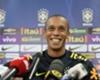 Miranda named new Brazil captain