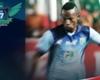 Pemain Terbaik Indonesia Soccer Championship A 2016 Pekan 17: Steven Imbiri